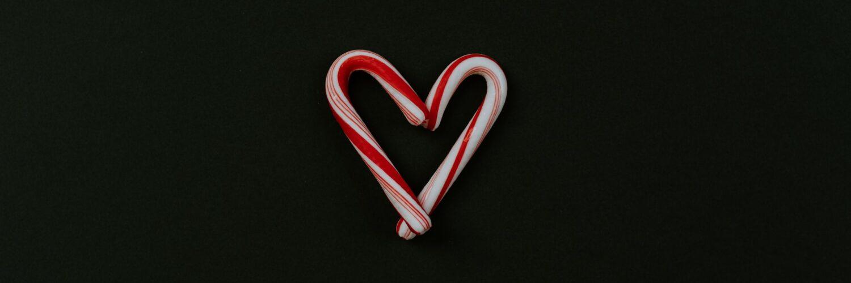 The Big Five – Mooie initiatieven tijdens de feestdagen