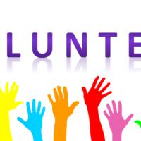 De Nationale Vrijwilligersdag