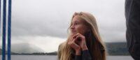 Dilemma Day – Anna van Amstel
