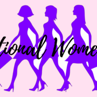 De dag van – Internationale vrouwendag   Free a Girl